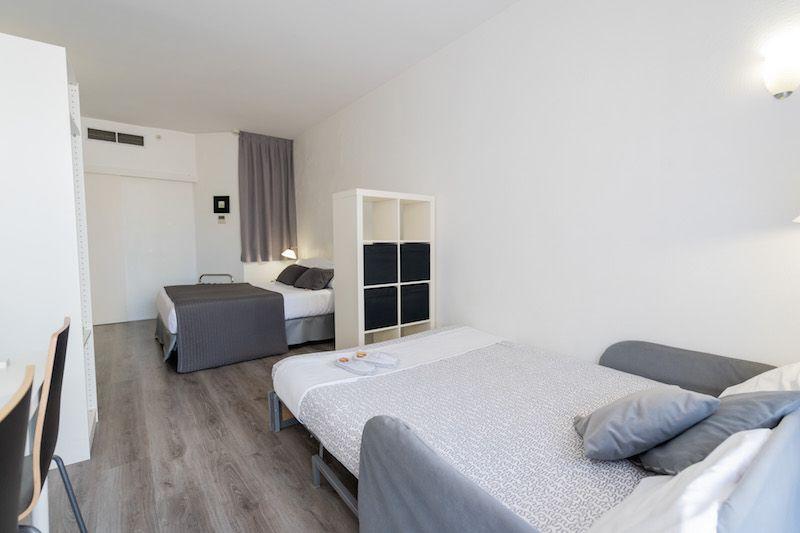 habitaciones-calabria-56