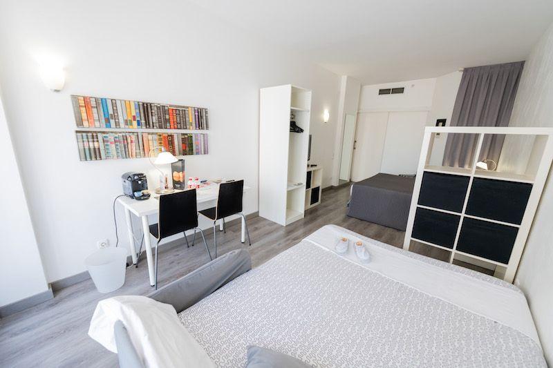 habitaciones-calabria-57