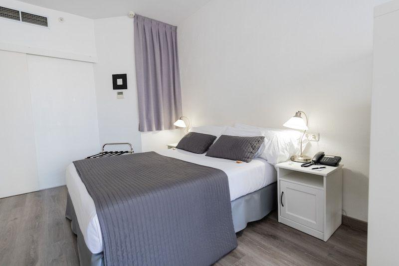 habitaciones-calabria-59