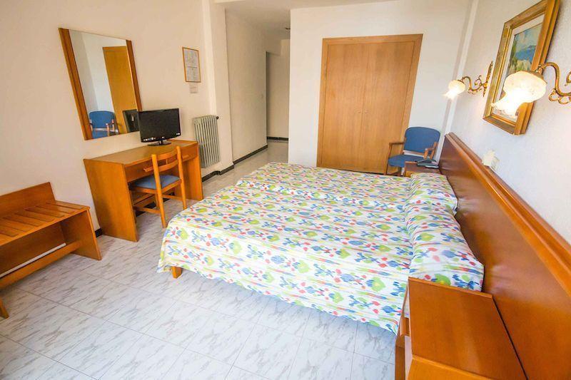 habitaciones-gala2