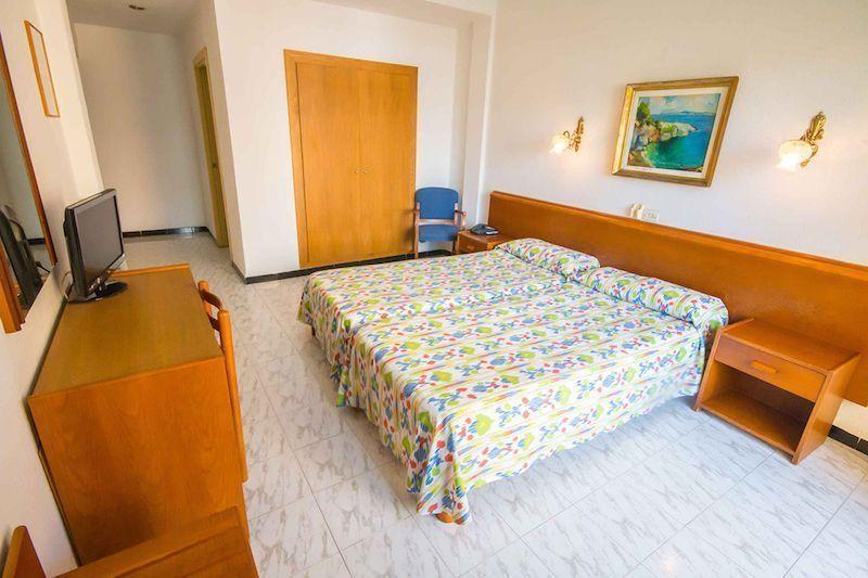 habitaciones-gala3