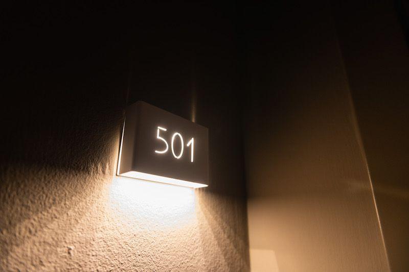 habitaciones-rekord-27