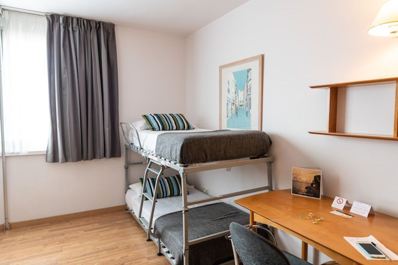 habitaciones-valles24