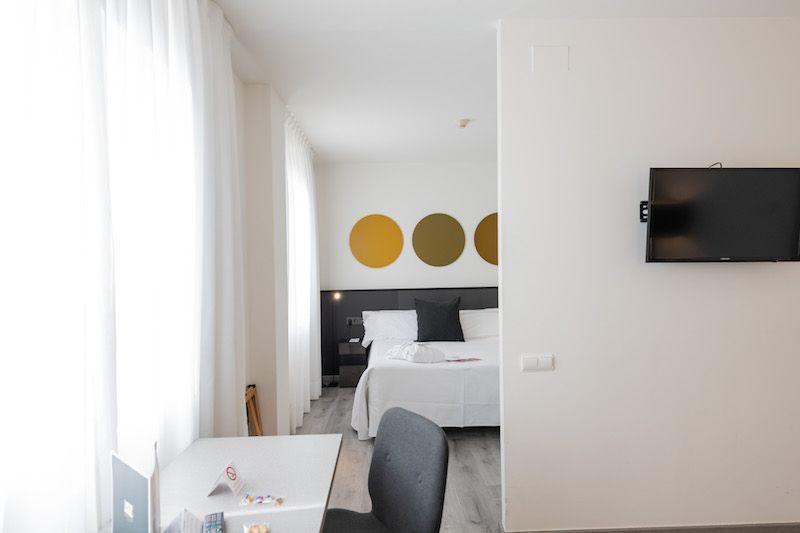 habitaciones-valles62