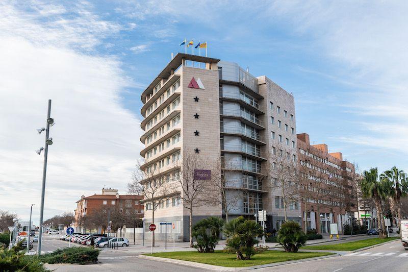 hotel-atenea-aventura-1