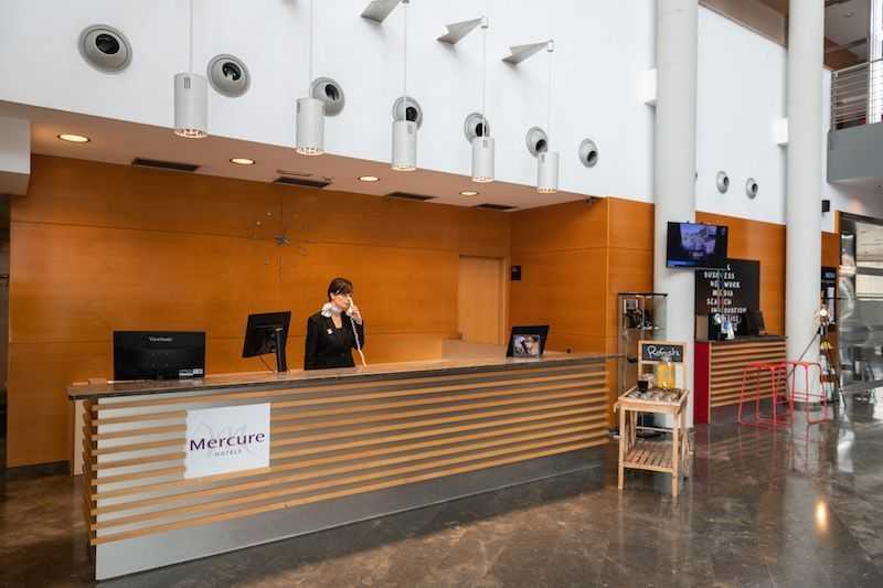 hotel-atenea-aventura-10