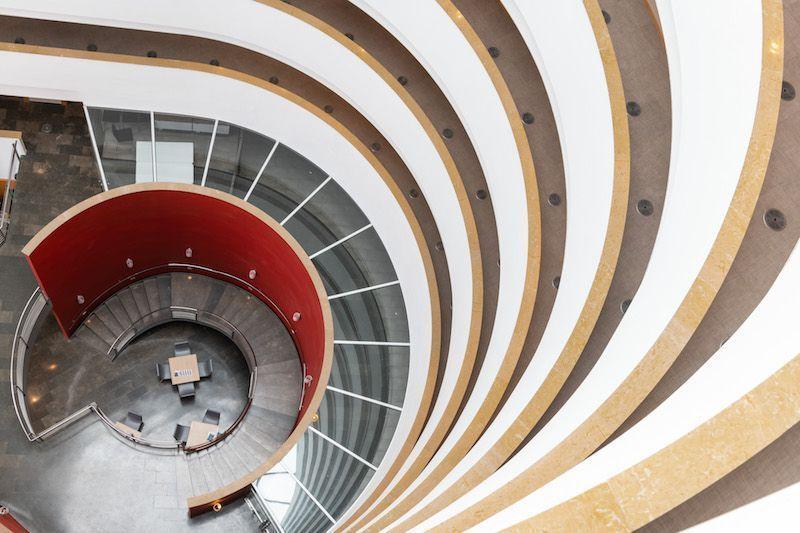hotel-atenea-aventura-18