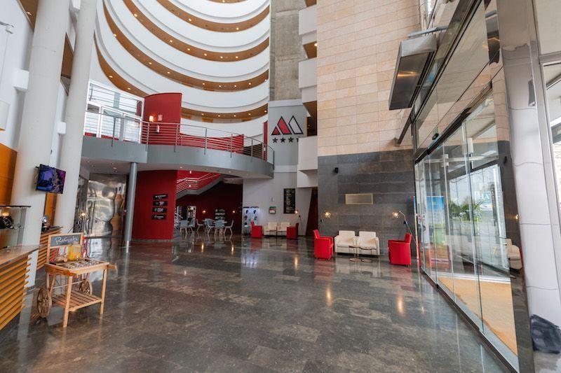 hotel-atenea-aventura-6