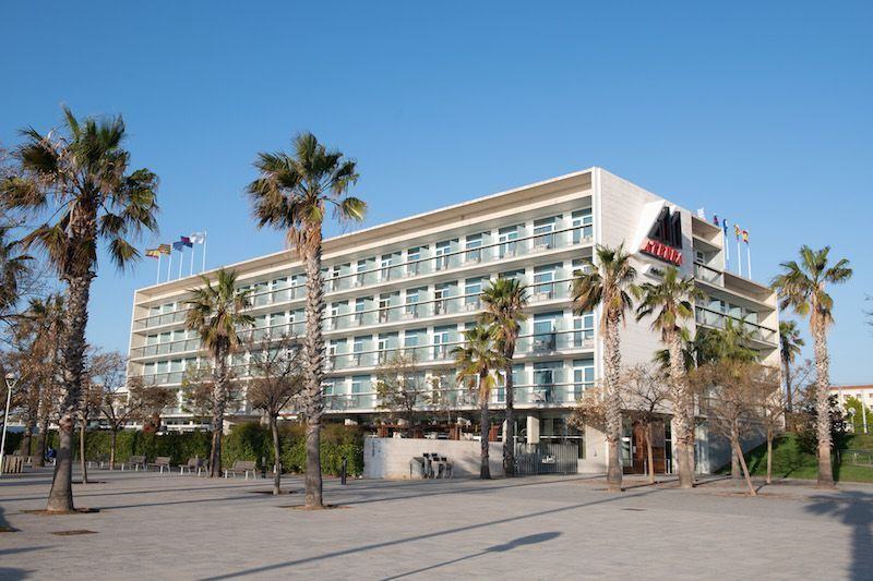 hotel-atenea-port2