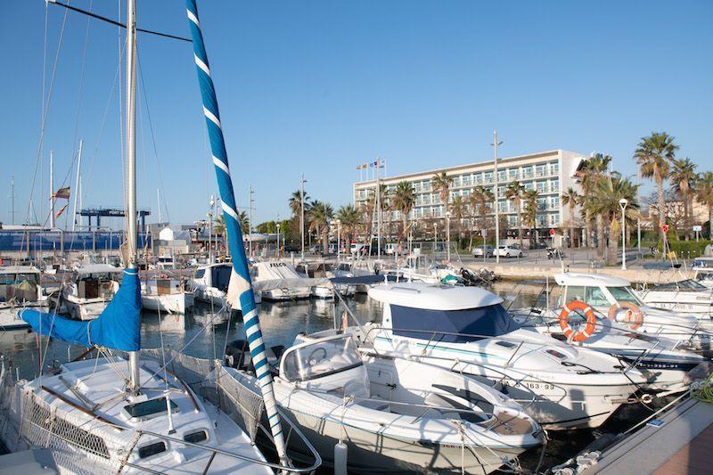 hotel-atenea-port3