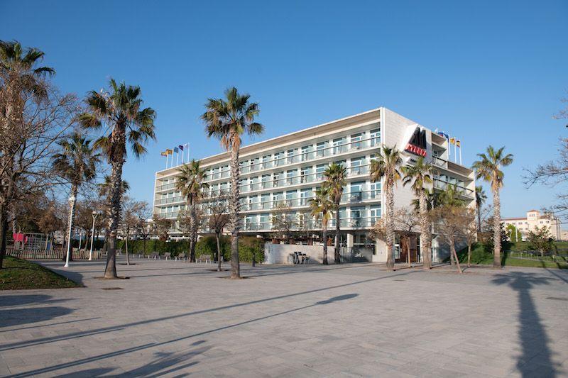 hotel-atenea-port4