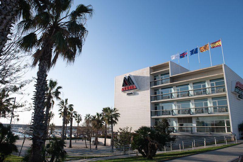 hotel-atenea-port5