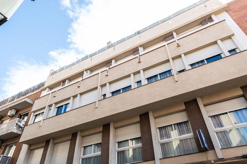 hotel-bertran-3