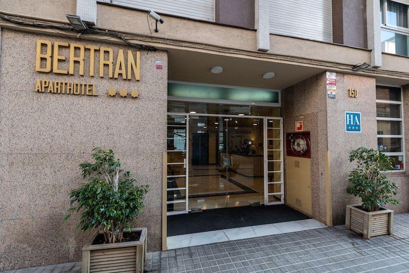 hotel-bertran-4