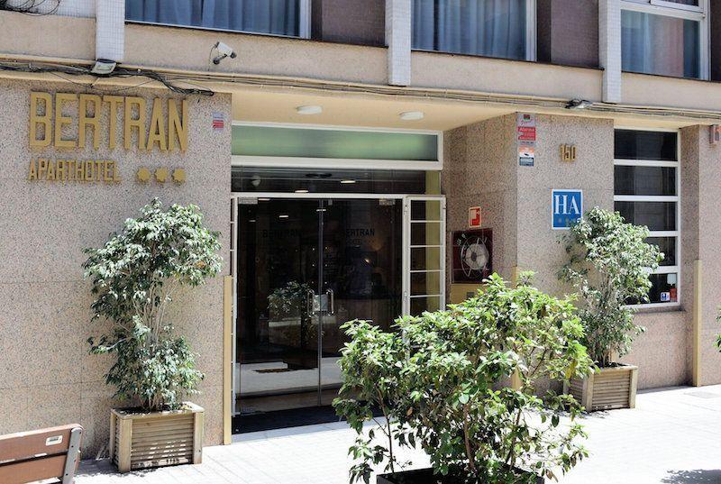 hotel-bertran-6
