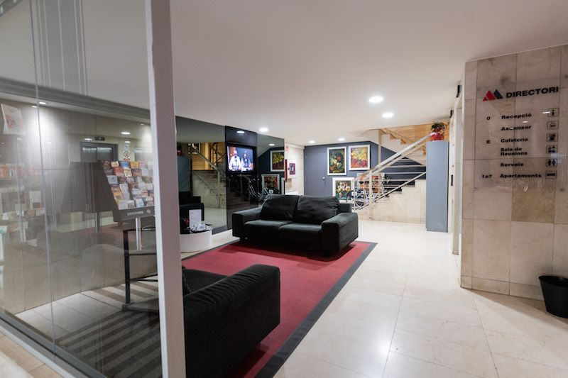 hotel-calabria-4