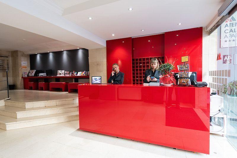 hotel-calabria-6