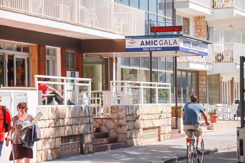 hotel-gala1