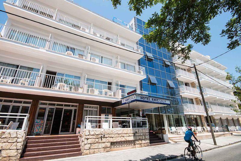 hotel-gala2