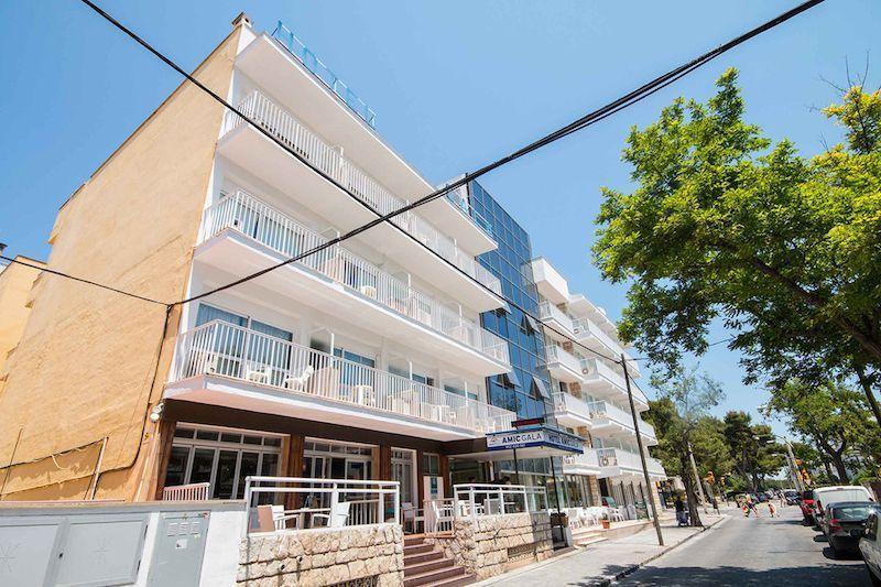 hotel-gala3