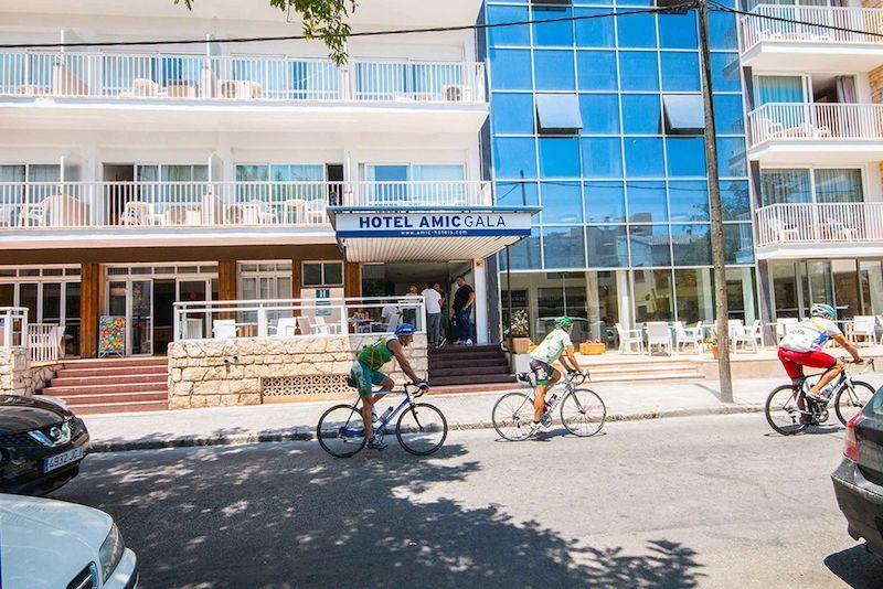 hotel-gala4