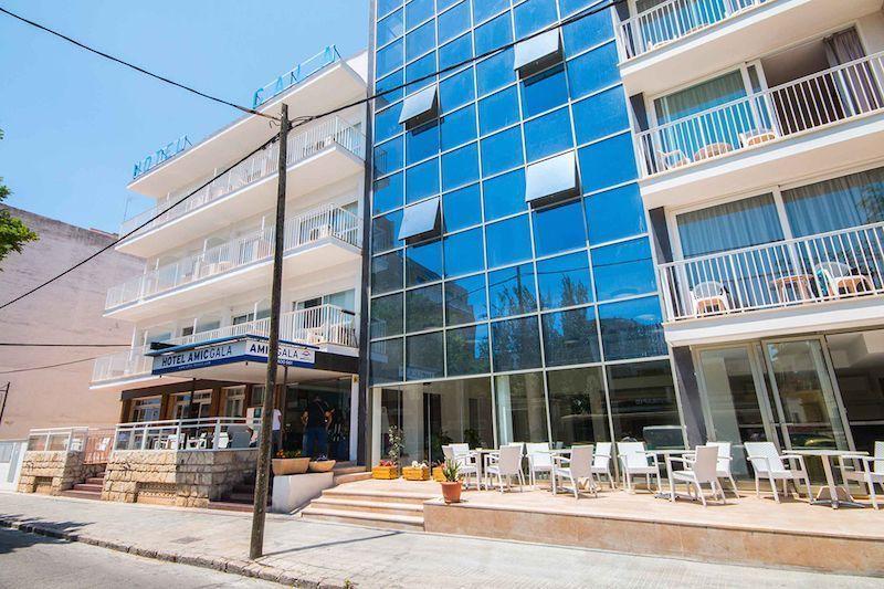 hotel-gala5