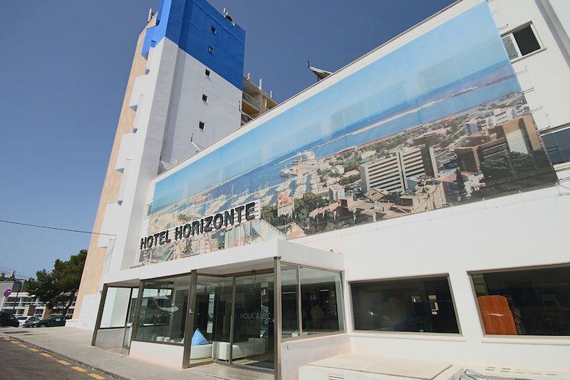 hotel-horizonte-3
