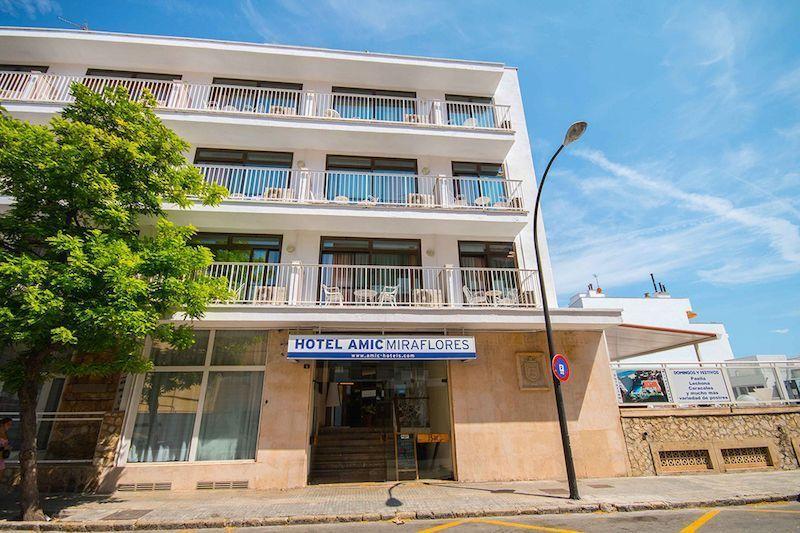 hotel-miraflores-4