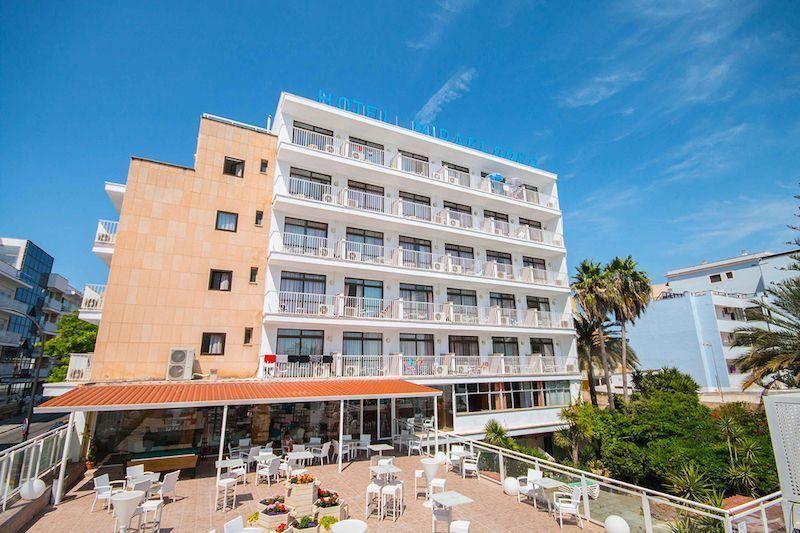 hotel-miraflores-5