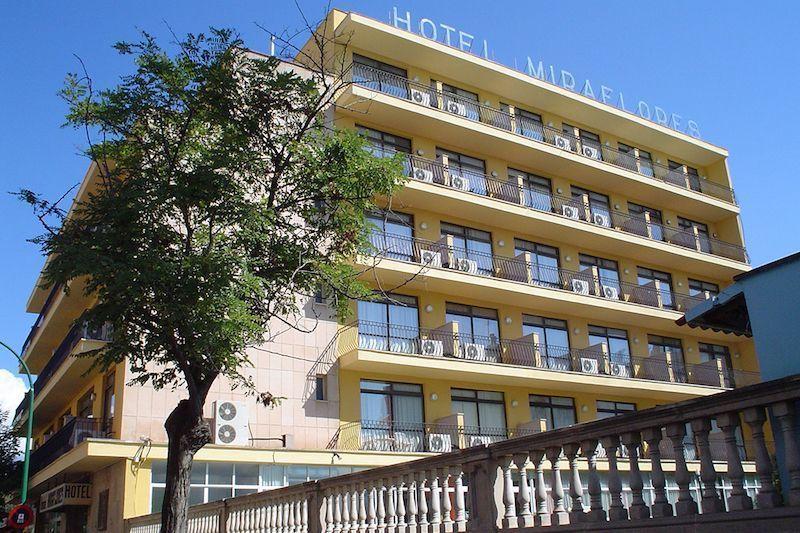 hotel-miraflores-6