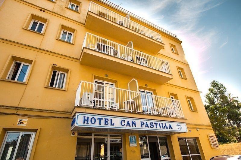 hotel-pastilla1