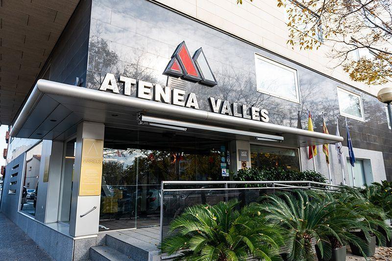 hotel-valles-3