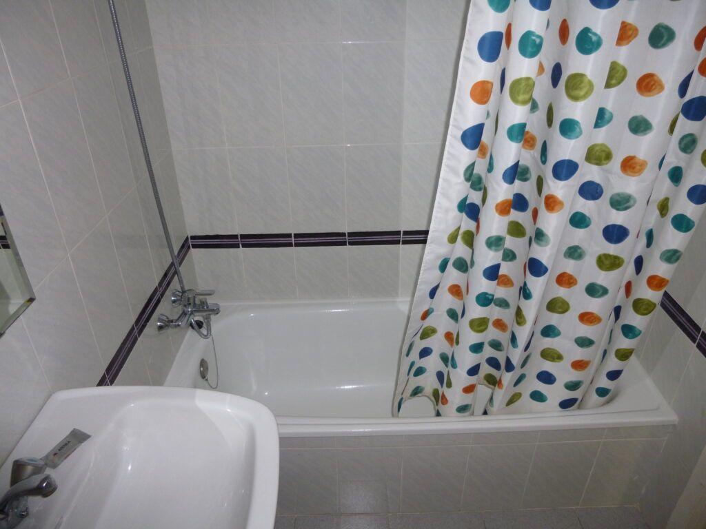 marblau-tamariu-standard-lavabo