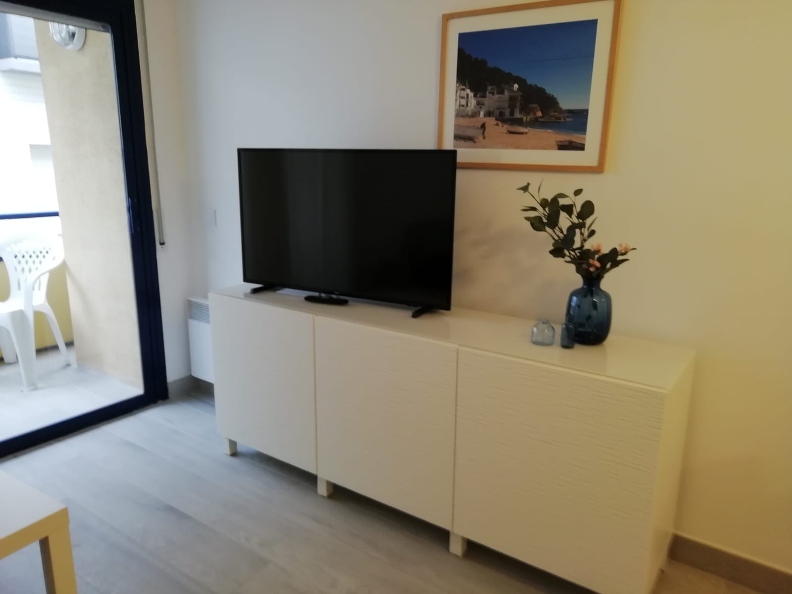 marblau-tamariu-superior-tv