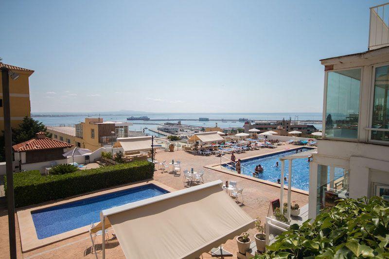 piscina-horizonte1
