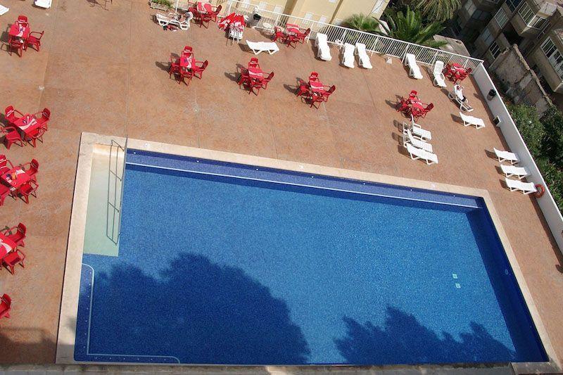 piscina-horizonte4