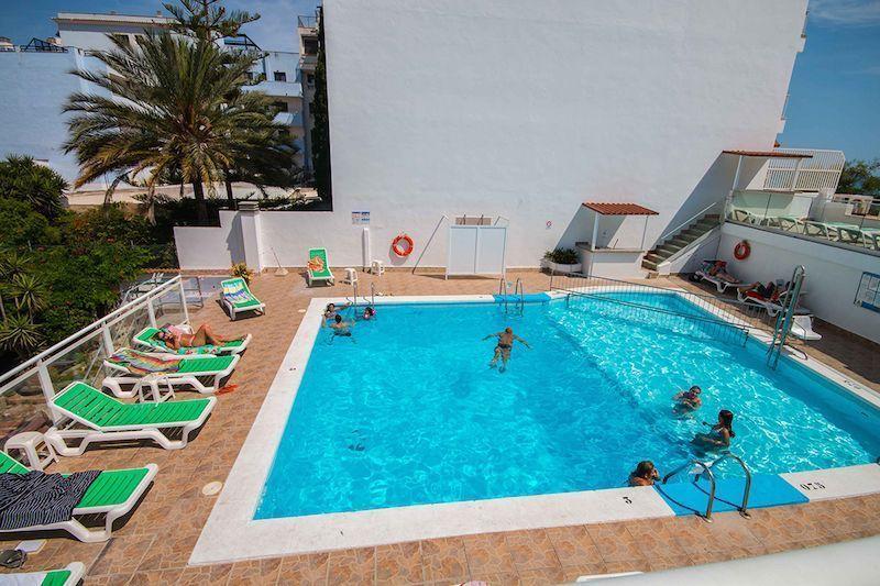 piscina-miraflores-1