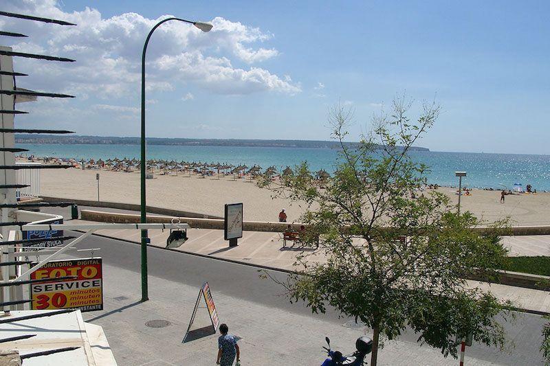 playa-miraflores-1