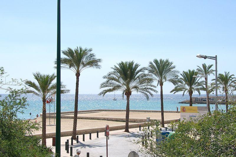 playa-miraflores-2