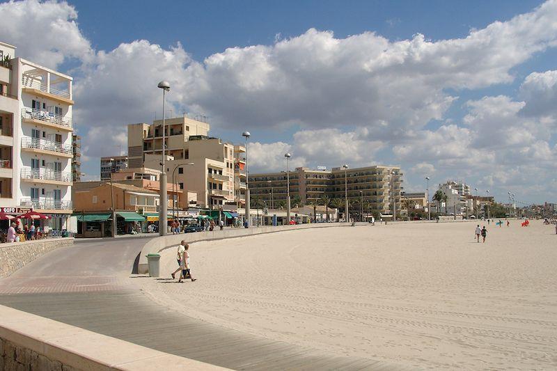 playa-miraflores-3
