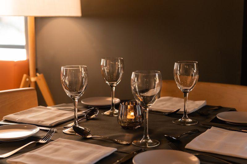 restaurant-valles11