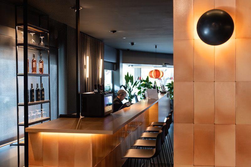 restaurant-valles13