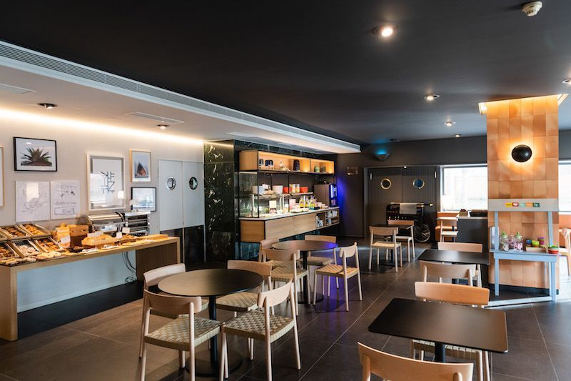 restaurant-valles2