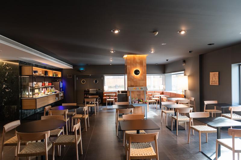 restaurant-valles3
