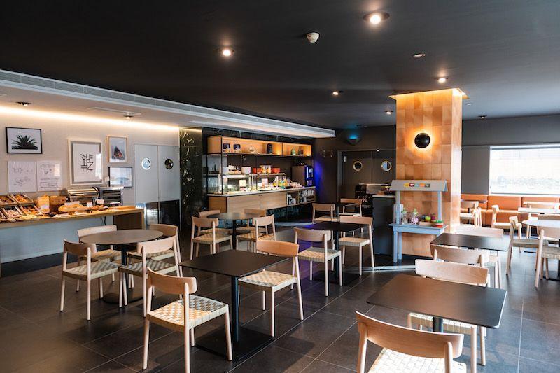 restaurant-valles4