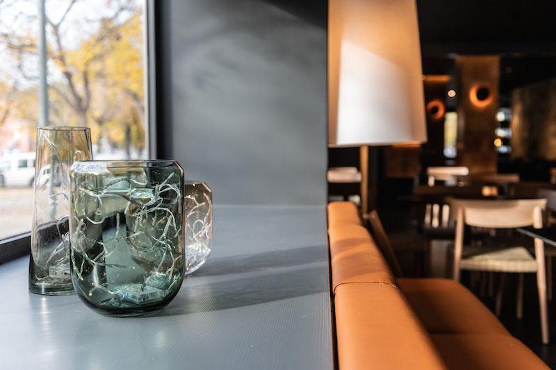 restaurant-valles6