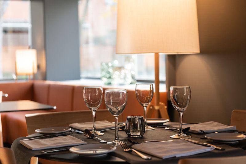 restaurant-valles9