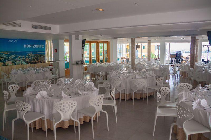 restaurante-horizonte6