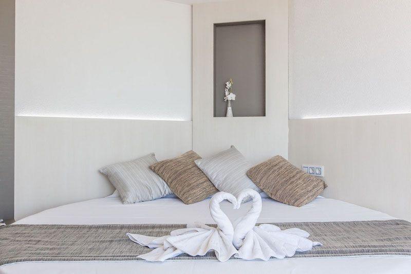 suites-horizonte14