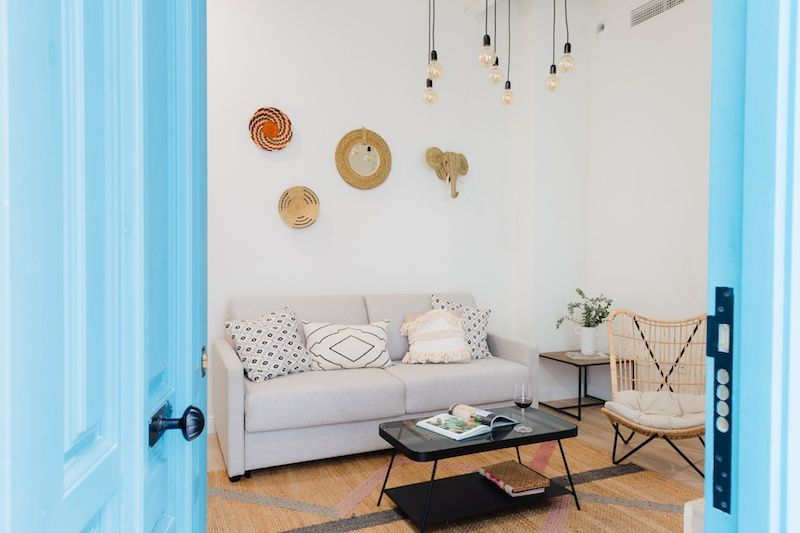 AteneaMalaga-Cozy-Apartamento 4. Alta Resolucion-1